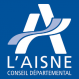 Logo_Conseil_dpartemental.png